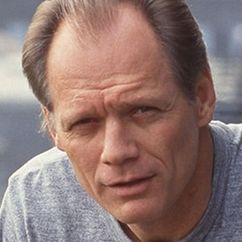Fred Dryer Image