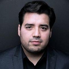Erick Zamora Image