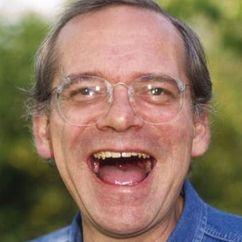 Claus Ryskjær Image