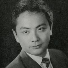 King Hu Image