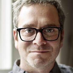 Tim Sutton Image