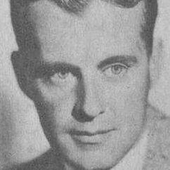 Arthur Rankin Image