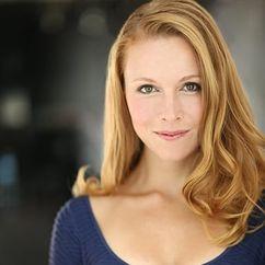 Julie Lynn-Mortensen Image