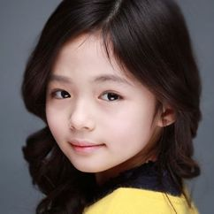 Jo Eun-hyung Image