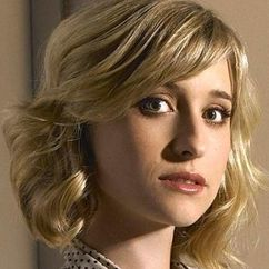 Allison Mack Image