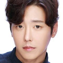 Kim Yeong-Hoon Image