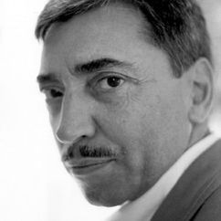Armando Bandini Image