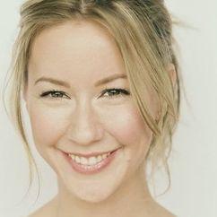 Katie Foster-Barnes Image