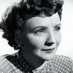 Helen Brown Image