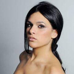 Daniela De Vita Image