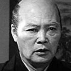 Takamaru Sasaki Image