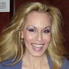 Kathy Lester Image