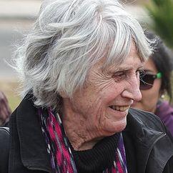 Joan Alison Turner Image