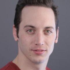 Michael Zuccola Image