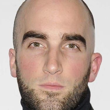 Drummond Money-Coutts Image