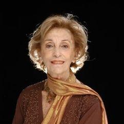 Hilda Bernard Image