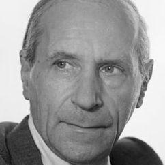 Wolfgang Zeller Image