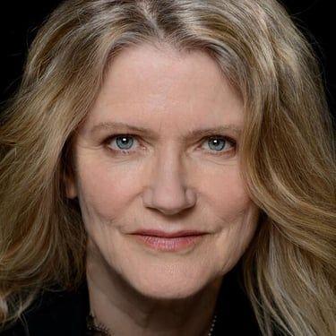 Barbara Sukowa Image