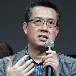 Mei Feng Image