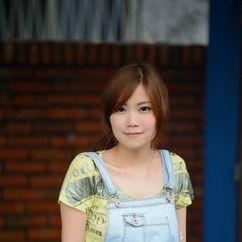 Maya Fukuzawa Image