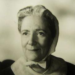 Kathleen Lockhart Image