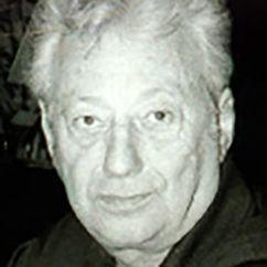 Jean Aurenche Image