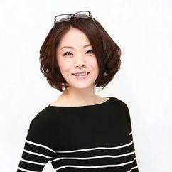 Yoko Soumi Image