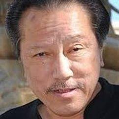 Galen Yuen Image