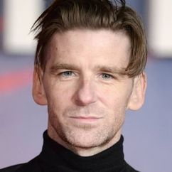 Paul Anderson Image
