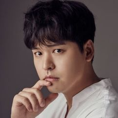 Lee Jang-woo Image