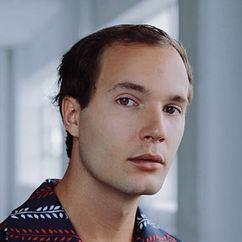 Evan Daigle Image