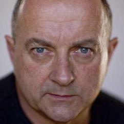 Peter Rowley Image