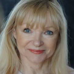 Linda Regan Image