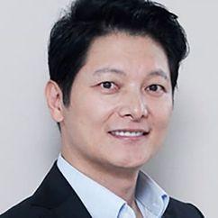 Seo Tae-hwa Image