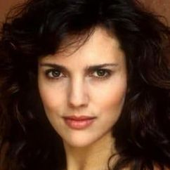 Ashley Laurence Image