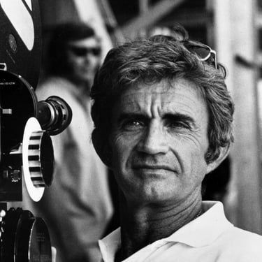 Blake Edwards Image