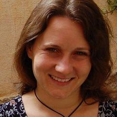 Maria Ferrari Image