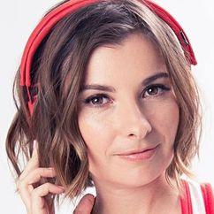 Cassandra Morris Image