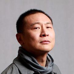 Chang Shih Image