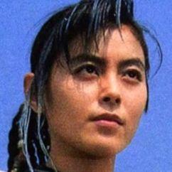 Yûko Moriyama Image