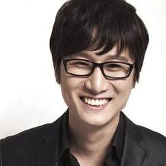 Song Sae-byuk Image