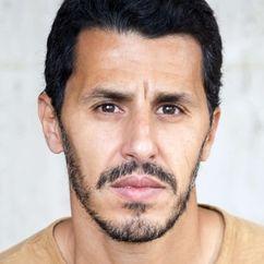 Mounir Margoum Image