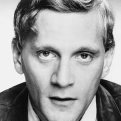 Howard Ashman Image