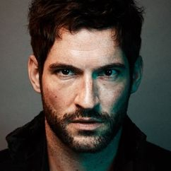 Tom Ellis Image