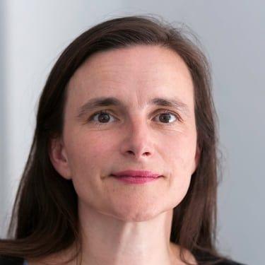 Barbara Albert Image