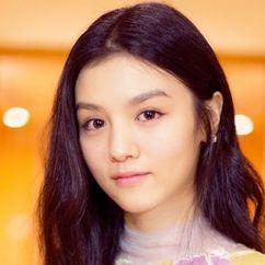 Jessie Li Image