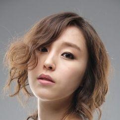 Ok Ji-young Image