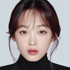 Lee You-mi Image