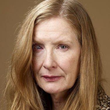 Frances Conroy Image