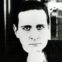 Jean Aymé Image